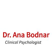 Dr. Ana Bodnar